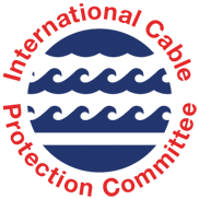 International Cable Protection Committee